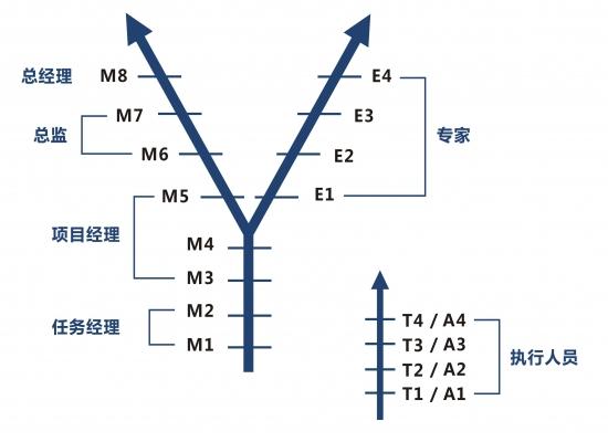 第四模型:薪酬激励数字模型