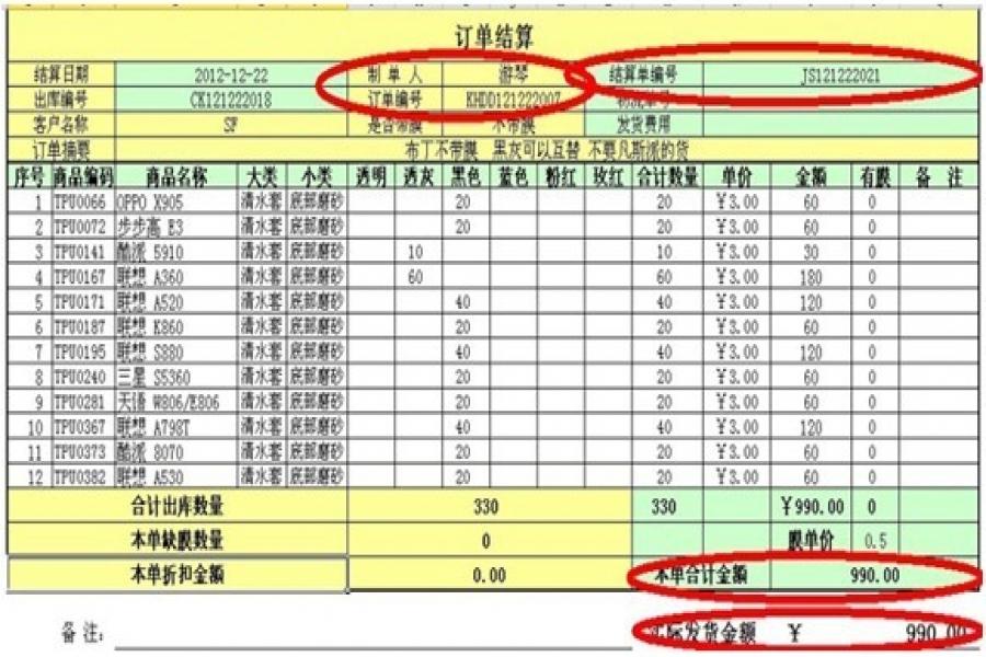 深圳金奥凯科技-淘宝数据整合